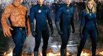 Самые проблемные супергерои Marvel для экранизации. - Изображение 13