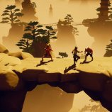 Скриншот 9 Monkeys of Shaolin – Изображение 7