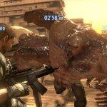 Скриншот Resident Evil 6 x Left 4 Dead 2 Crossover Project – Изображение 33