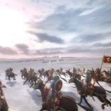 Скриншот XIII Century: Death or Glory – Изображение 12