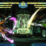 Скриншот Marvel vs. Capcom 3 – Изображение 1