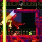Скриншот Angry Video Game Nerd I & II Deluxe – Изображение 4