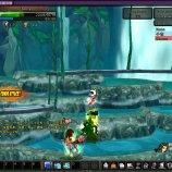 Скриншот Fists of Fu – Изображение 12