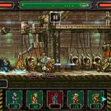Скриншот Metal Slug Defence – Изображение 2