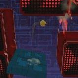 Скриншот Pac-Man and the Ghostly Adventures 2 – Изображение 5