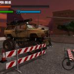 Скриншот Get To The Chopper – Изображение 4