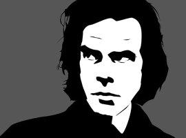 """Альбом недели: Nick Cave & The Bad Seeds """"Push the Sky Away"""""""