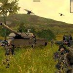 Скриншот Soldner: Secret Wars – Изображение 168