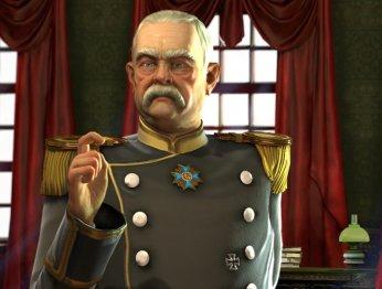 Скидки дня. Sid Meier`s Civilization V и еще две игры
