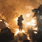 Скриншот Call of Duty: Modern Warfare (2019) – Изображение 40