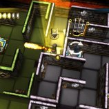 Скриншот Dungeon Twister: The Video Game – Изображение 11