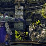 Скриншот Darksiders 2 – Изображение 54
