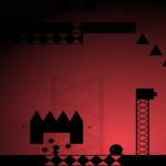 Скриншот Road To Insanity – Изображение 2