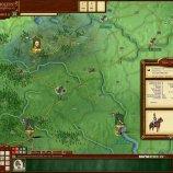 Скриншот Napoleon's Campaigns 2 – Изображение 7