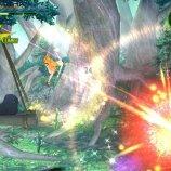 Скриншот Fairy Bloom Freesia – Изображение 9
