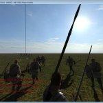 Скриншот Mount & Blade 2: Bannerlord – Изображение 72