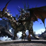 Скриншот Final Fantasy XIV: Heavensward – Изображение 7