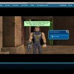 Скриншот Cartoon Network Universe: FusionFall – Изображение 30