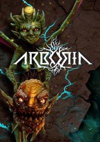Arboria – фото обложки игры
