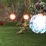 Скриншот Naruto Shippuden: Dragon Blade Chronicles – Изображение 9