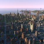 Скриншот Cities XL Platinum – Изображение 3
