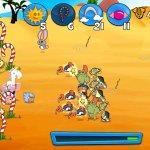 Скриншот Dragons vs Unicorns – Изображение 7