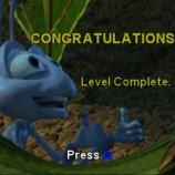 Скриншот Disney/Pixar: A Bug's Life – Изображение 12
