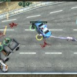 Скриншот Zombie Defense – Изображение 5