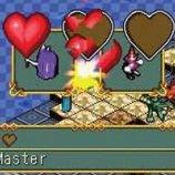 Скриншот Yu-Gi-Oh! Dungeon Dice Monsters – Изображение 2