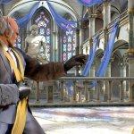 Скриншот Tekken 7 – Изображение 117