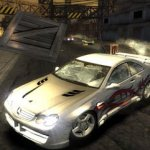 Скриншот Need for Speed: Most Wanted (2005) – Изображение 75