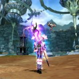 Скриншот Dragona – Изображение 3