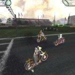Скриншот Demonic Speedway – Изображение 3