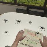 Скриншот Arachnophobia – Изображение 3
