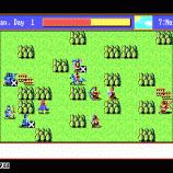 Скриншот Gemfire – Изображение 4