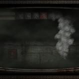 Скриншот Exit Humanity – Изображение 5