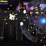 Скриншот Exodite – Изображение 6
