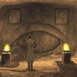 Скриншот Mystery of the Druids – Изображение 3