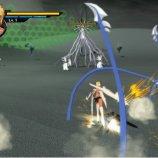 Скриншот Bleach: Soul Resurreccion – Изображение 2