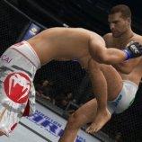 Скриншот UFC Undisputed 3 – Изображение 12