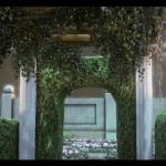 Скриншот Montas – Изображение 12