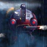 Скриншот Jett Rocket II: The Wrath of Taikai – Изображение 8