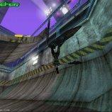 Скриншот G-Sector – Изображение 4