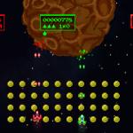 Скриншот Hypership Still Out of Control – Изображение 10