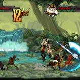 Скриншот Dusty Revenge: Co-Op Edition – Изображение 6