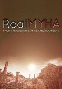 RealMYHA – фото обложки игры