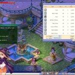 Скриншот Links to Fantasy: Trickster – Изображение 44
