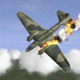 Скриншот Ил-2 Штурмовик: Забытые сражения - Дороги Войны 2 – Изображение 5