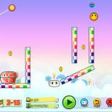 Скриншот The Rainbow Machine – Изображение 6