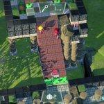 Скриншот Super Bomberman R – Изображение 11